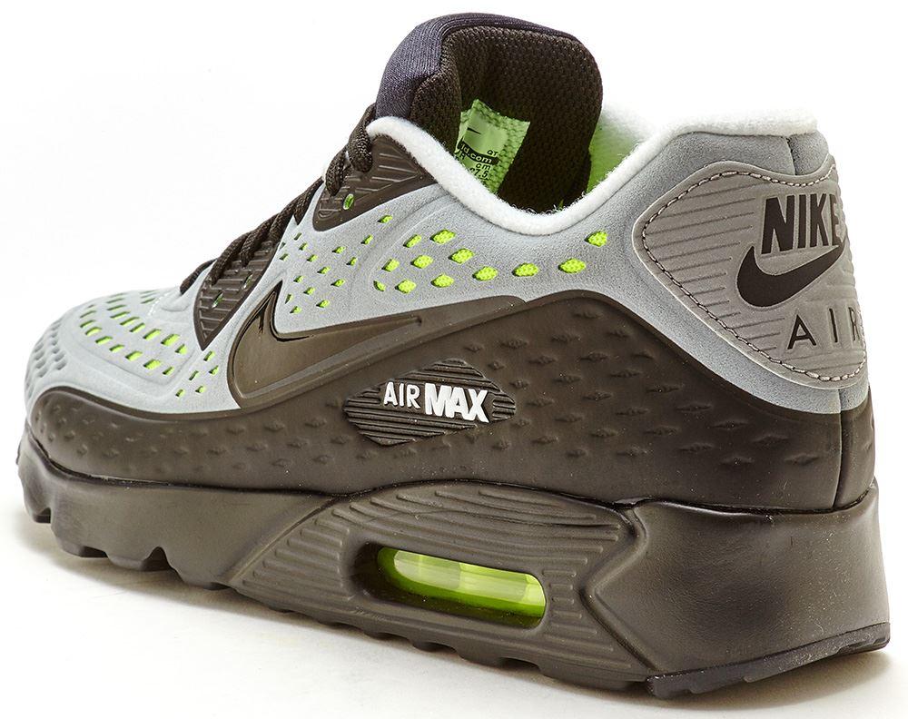 nike air max 90 ultra essential ebay