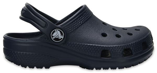 Crocs-Classic-Kids-Roomy-Fit-Clogs-Shoes-Sandals-in-All-Sizes-204536 thumbnail 68