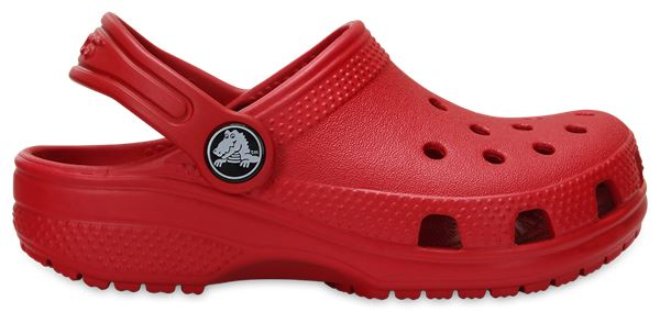 Crocs-Classic-Kids-Roomy-Fit-Clogs-Shoes-Sandals-in-All-Sizes-204536 thumbnail 92
