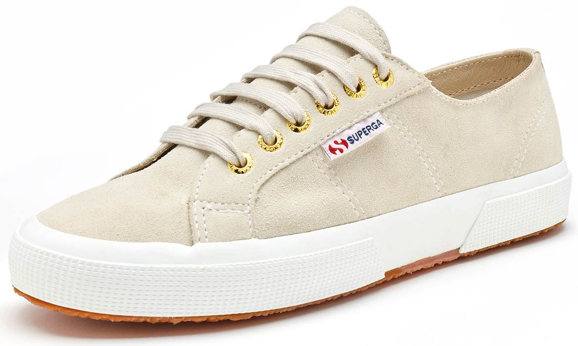 674cd234f6129 superga 2750 sueu | OFF 65% | likesuperga.com