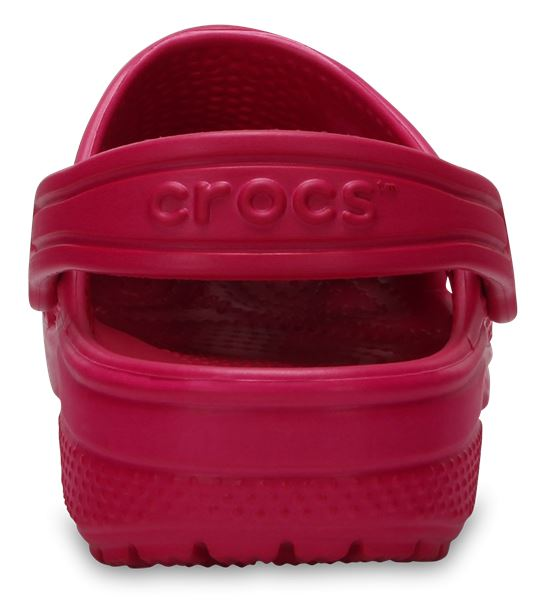 Crocs-Classic-Kids-Roomy-Fit-Clogs-Shoes-Sandals-in-All-Sizes-204536 thumbnail 11