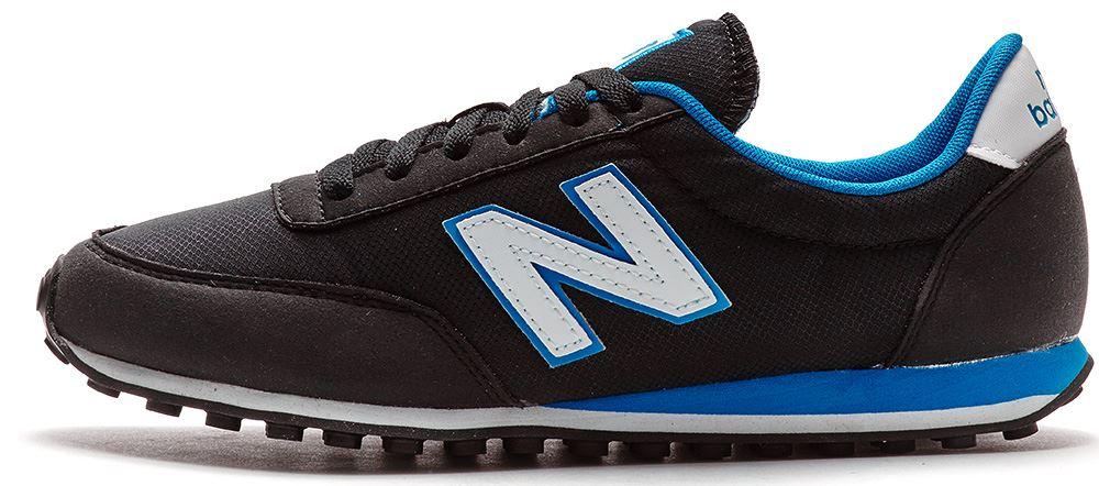 nb 410 azul