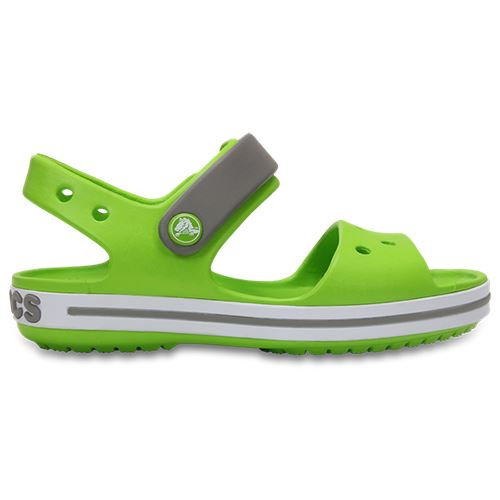Crocs-Crocband-Kids-Relaxed-Fit-Sandals-12856-in-Wide-Range-of-Colours-amp-Sizes