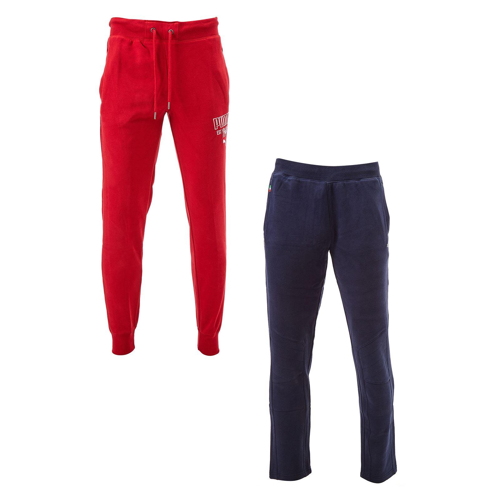 d8db7391d894 puma pants blue cheap   OFF78% Discounted