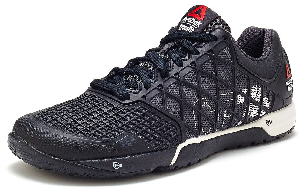 5dc5236f9628 nano 4 crossfit shoes cheap   OFF43% The Largest Catalog Discounts