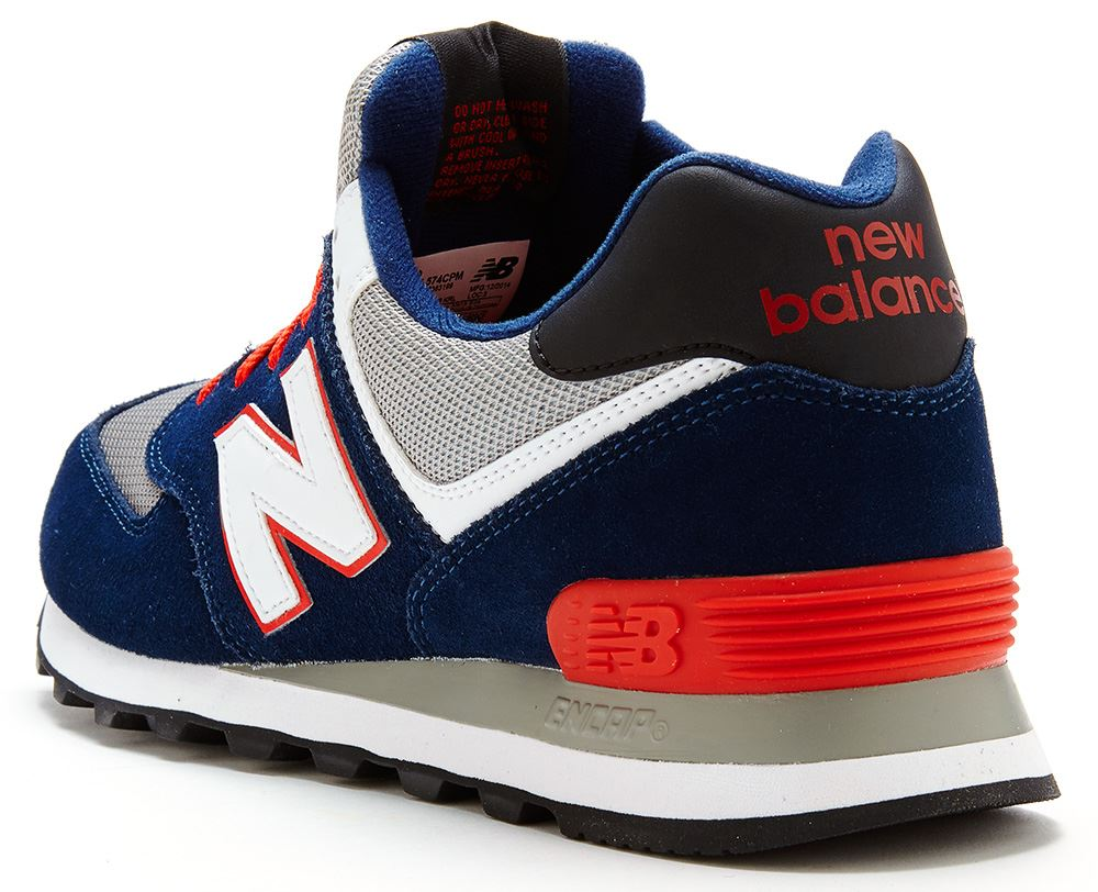 new balance 597 verde