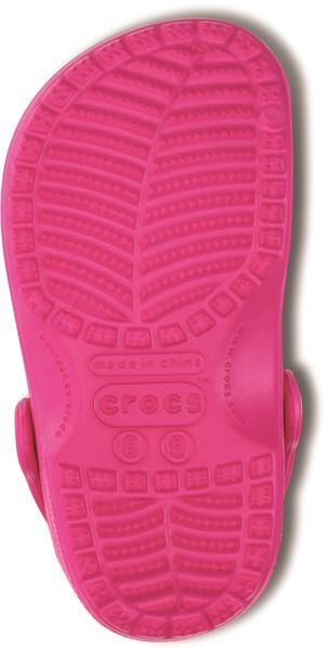 Crocs-Classic-Kids-Roomy-Fit-Clogs-Shoes-Sandals-in-All-Sizes-204536 thumbnail 77