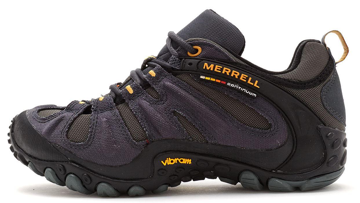 Merrell Chameleon Ventilatore 5 turni   Da Trekking tutte tutte Trekking le taglie J39941 J64987 J64983 9ca41d