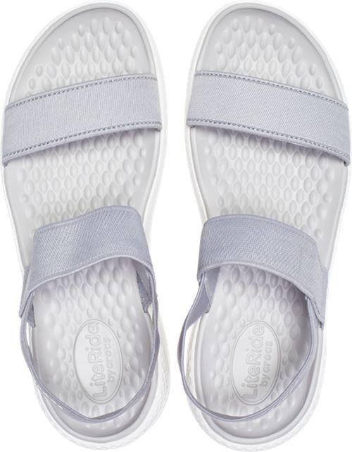 5df49f66f9c86 Crocs-LiteRide-Relaxed-Fit-Women-Sandals-in-Black-