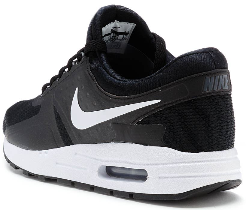 quality design 8ace2 07485 Description THE NIKE AIR MAX 90  CLASSIC STYLE AND SERIOUS CUSHIONING