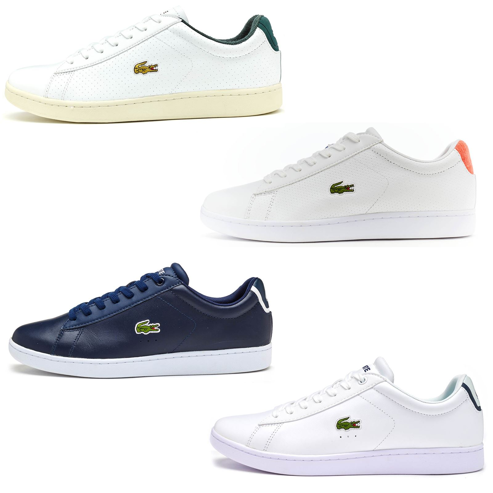 lacoste shoes the iconic cookies kids clothing