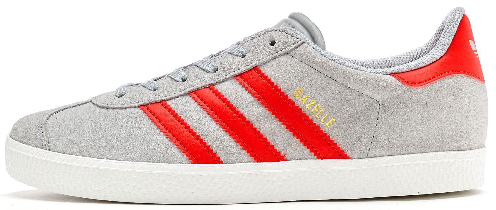 Adidas Originals Gazelle EU 37 1 3