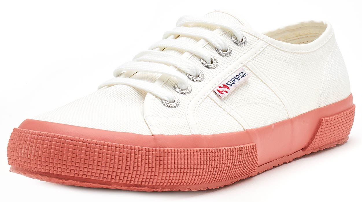 Superga End of Line Clearance Sale