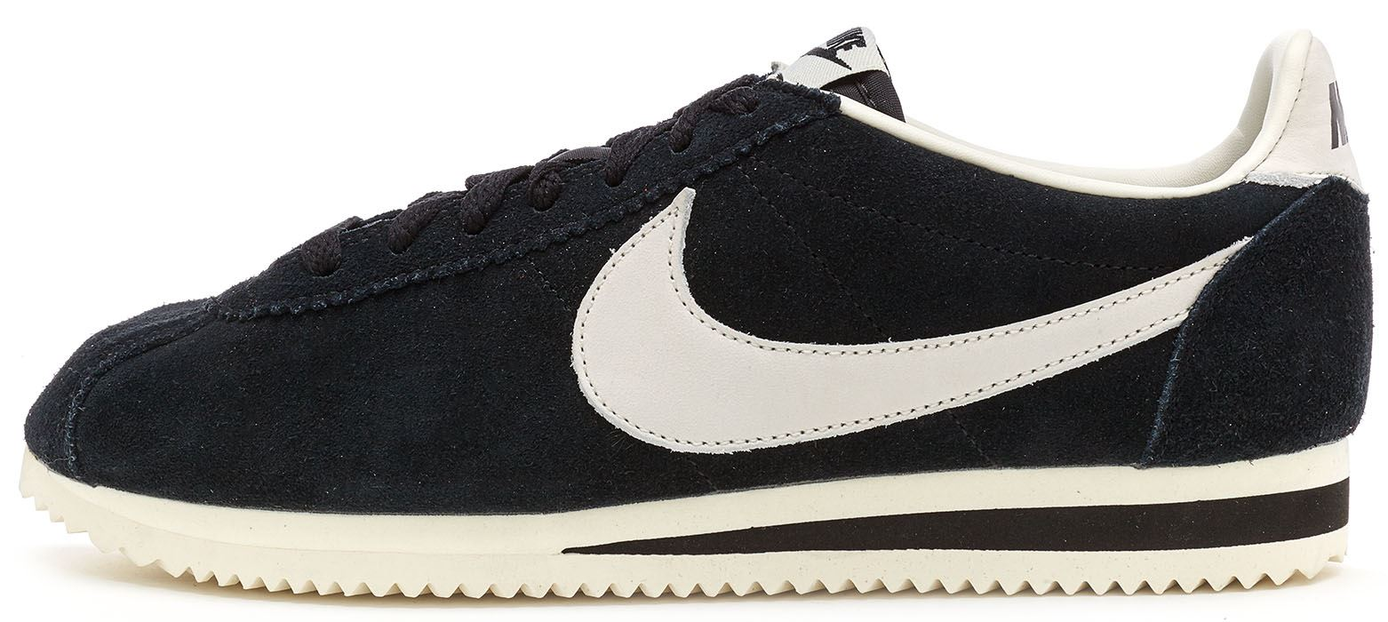 los angeles 2a9a3 7f8be Nike Mens Cortez Leather gatwick-airport-parking-deals.co.uk