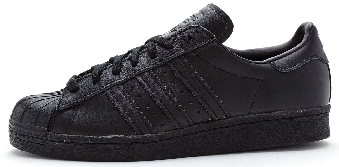 Men-Adidas-Originals-Superstar-Leather-Trainers-in-All-