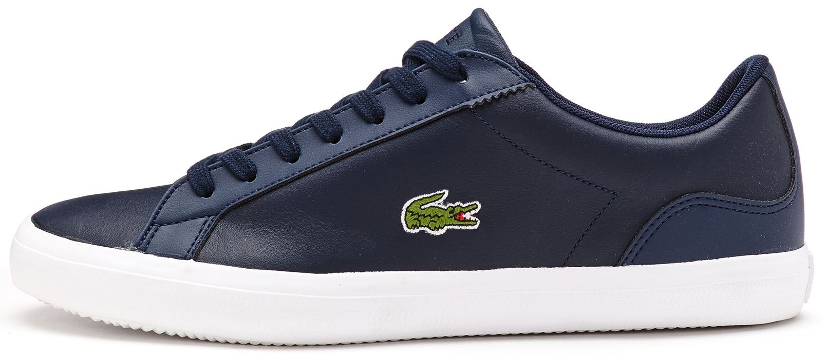 95b8a47ff8 Description This street-smart vulcanised court comes in a full leather  upper for the SS17 season. The clean lines and chunky profile are enhanced  by the ...