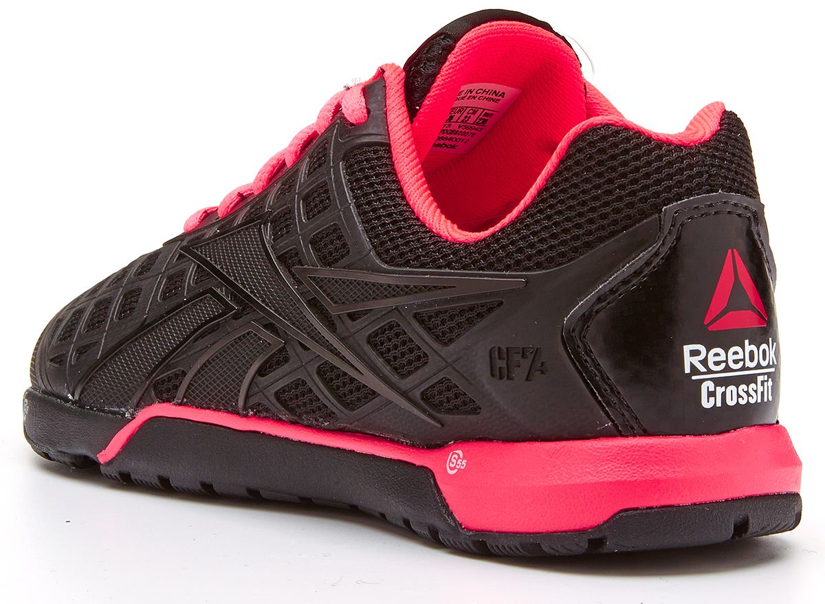 reebok nano 3.0 cheap   OFF40% The Largest Catalog Discounts 2197e8243
