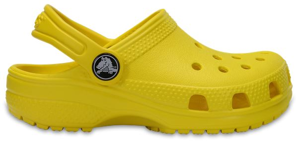 Crocs-Classic-Kids-Roomy-Fit-Clogs-Shoes-Sandals-in-All-Sizes-204536 thumbnail 63