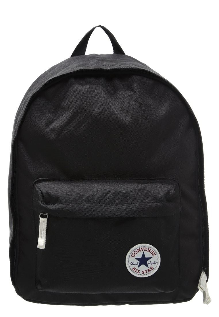 72151deeee2b Converse Core Poly Backpack Rucksack School Bags in Blue Red Black ...
