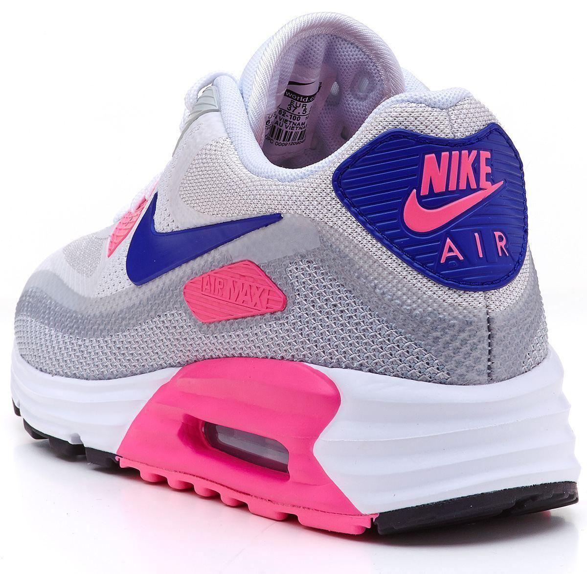 Best Womens Running Shoes Severe Overpronation