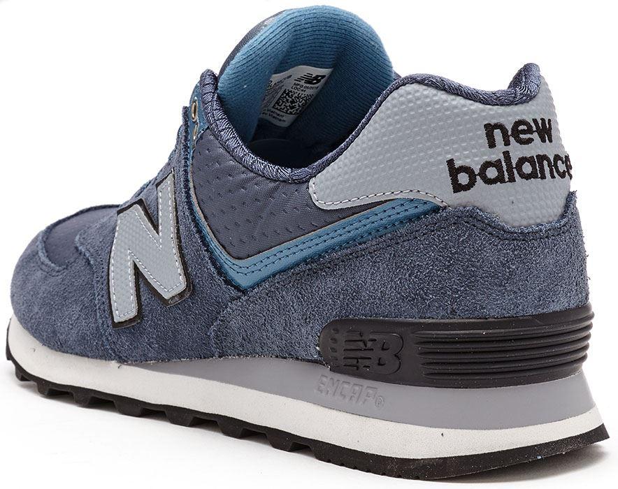 new balance ml574cub