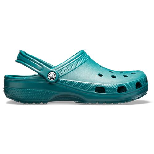 Crocs-Classic-Clogs-Shoes-Sandals-10001-Roomy-Fit-in-Wide-Choice-of-Colours