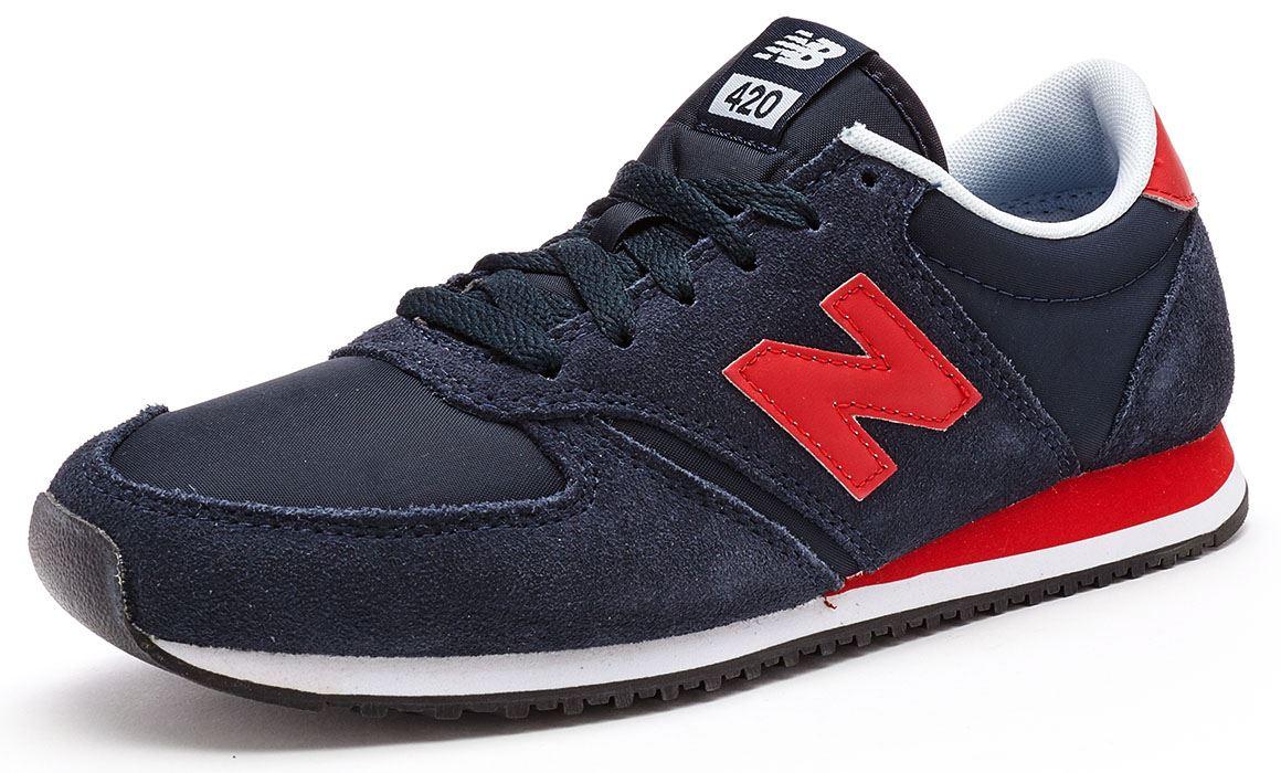 new balance420