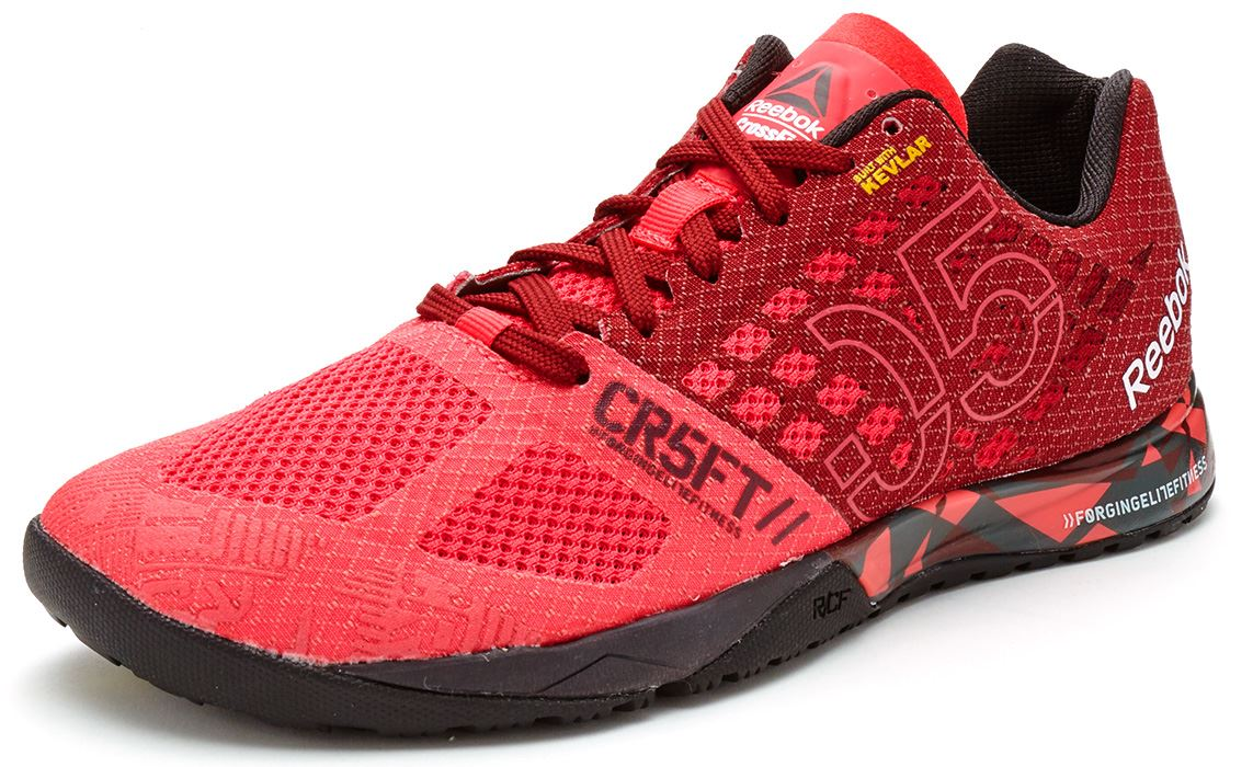 reebok crossfit nano 5.0 cheap   OFF55% The Largest Catalog Discounts 44d7ba2cd