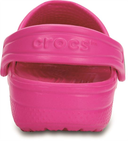 Crocs-Classic-Kids-Roomy-Fit-Clogs-Shoes-Sandals-in-All-Sizes-204536 thumbnail 76