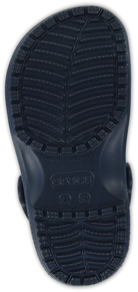 Crocs-Classic-Kids-Roomy-Fit-Clogs-Shoes-Sandals-in-All-Sizes-204536 thumbnail 72