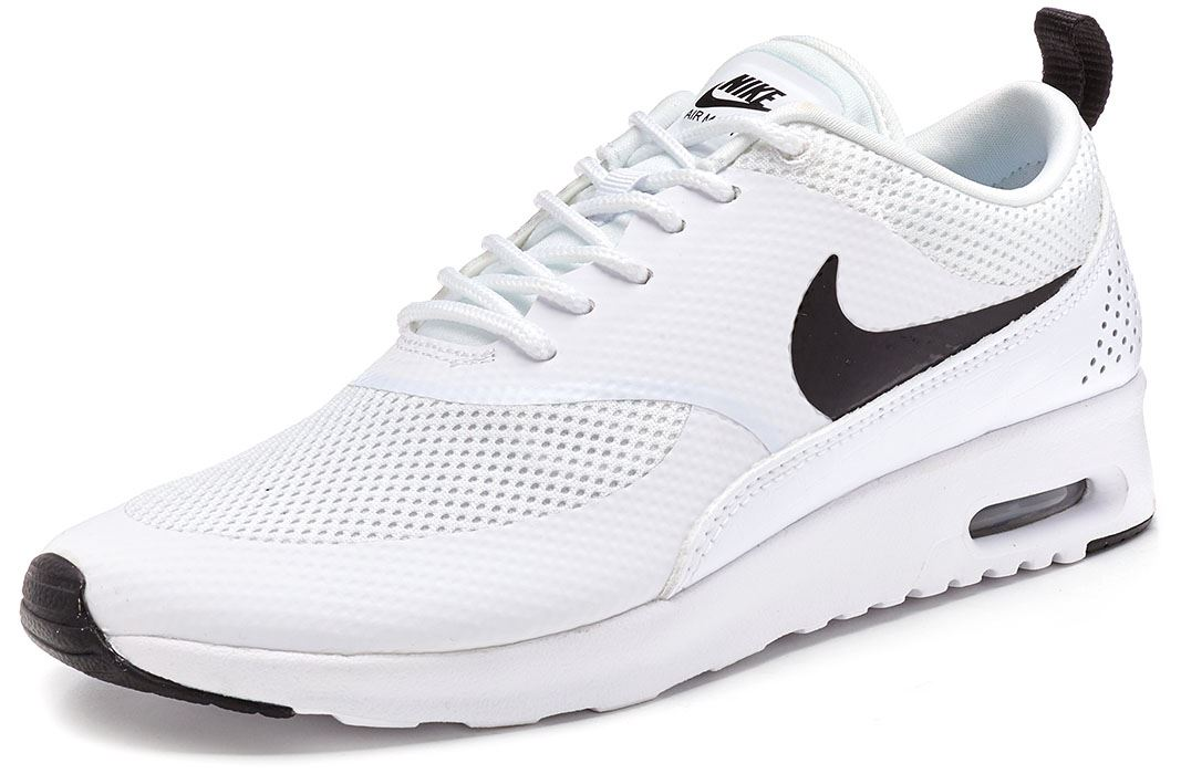 Details about Nike Air Max Thea Women Running Trainers in All Sizes