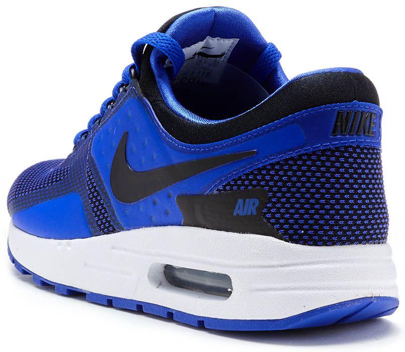Da Gs In Ginnastica Nike Zero Essenziale Air Max Paramount Scarpe nwxW6WRHq