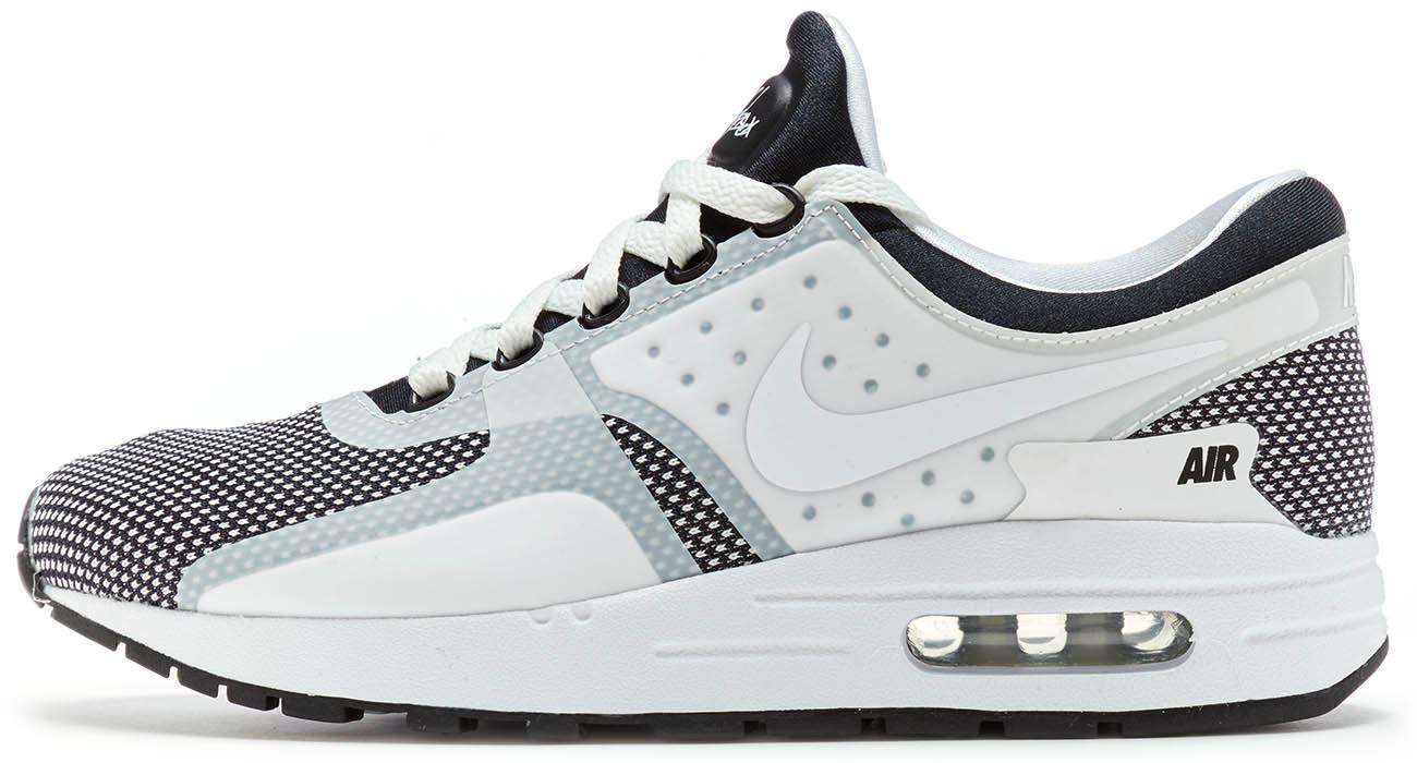 Nike air max 90 & - zero g mode leder leuchten mesh - & trainer alle größen 4dae4a