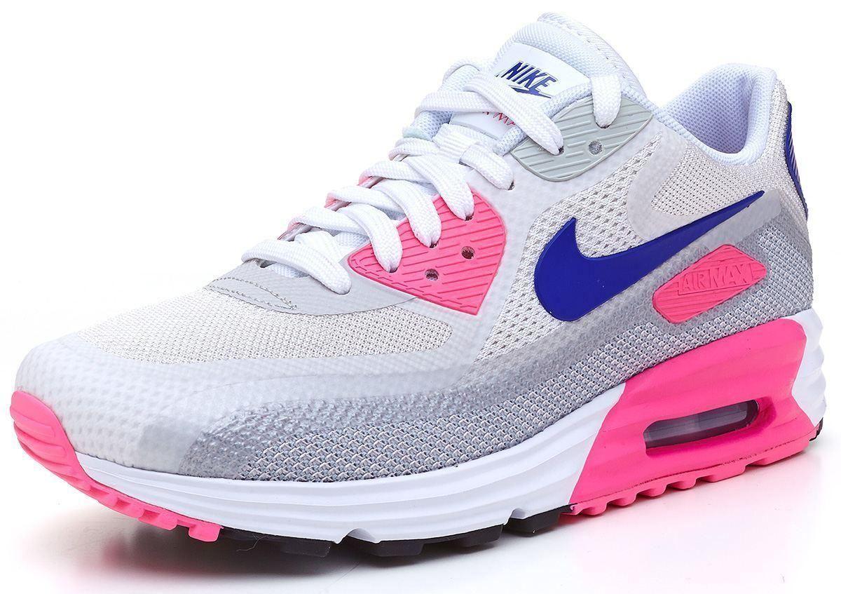 Women-Nike-Air-Max-90-Essential-Premium-Lunar-