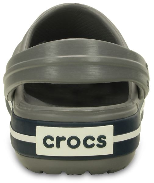 Crocs-Crocband-Kids-Relaxed-Fit-Clog-Shoes-Sandal-Wide-Range-of-Colours thumbnail 36
