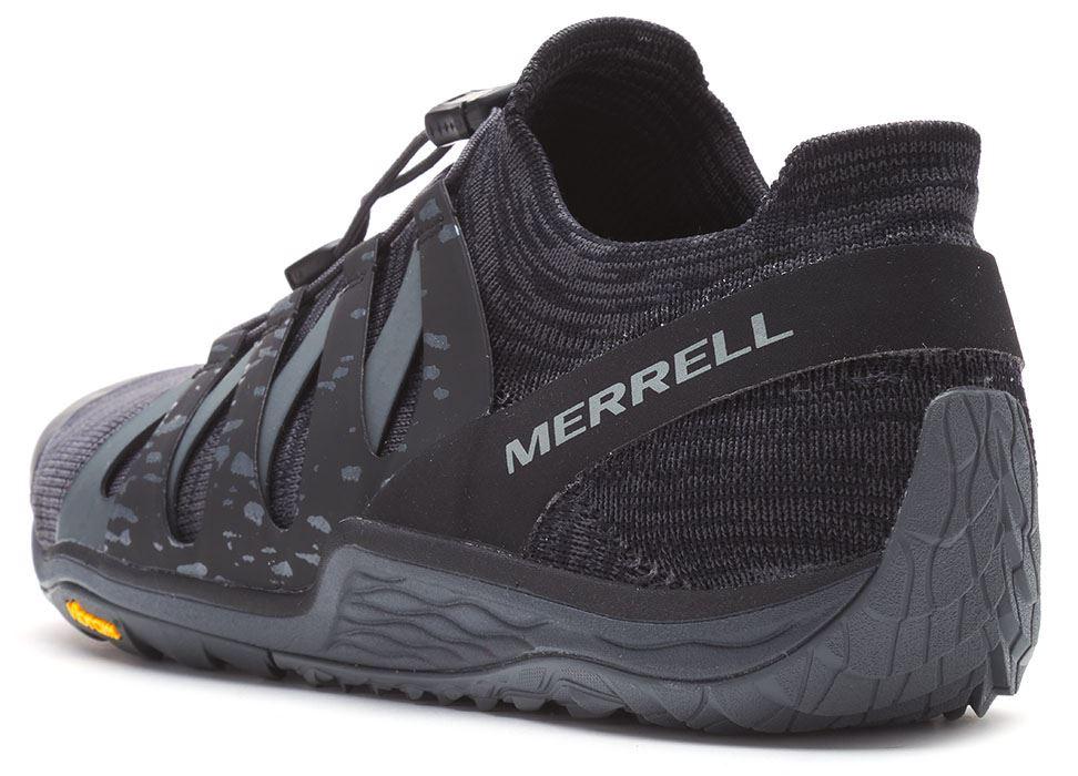 merrell trail glove 5 release date guitar
