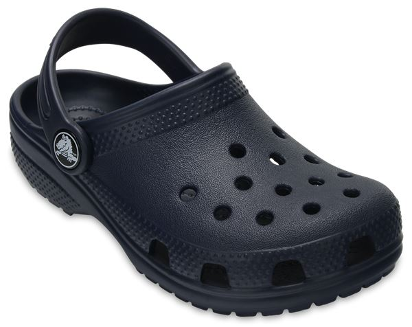 Crocs-Classic-Kids-Roomy-Fit-Clogs-Shoes-Sandals-in-All-Sizes-204536 thumbnail 69