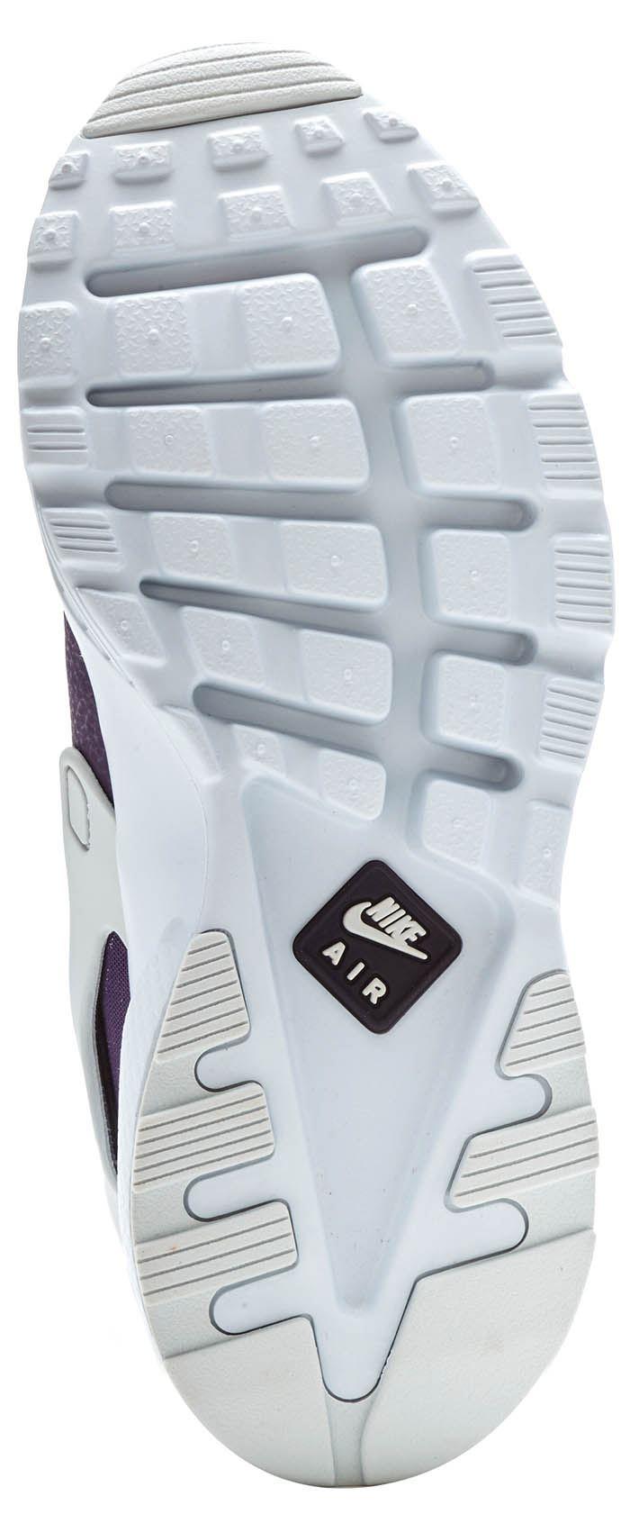 nike en air huarache gs en formateurs en nike violet & animal pour 7c6a7e