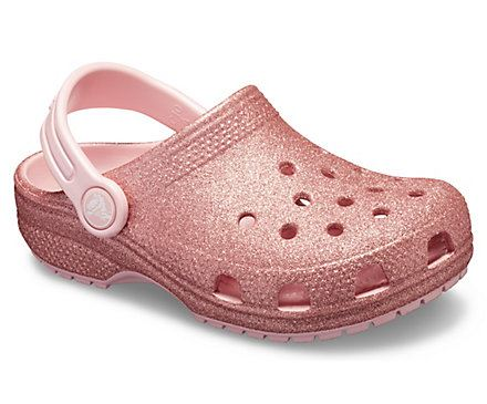 Crocs-Classic-Kids-Roomy-Fit-Clogs-Shoes-Sandals-in-All-Sizes-204536 thumbnail 25