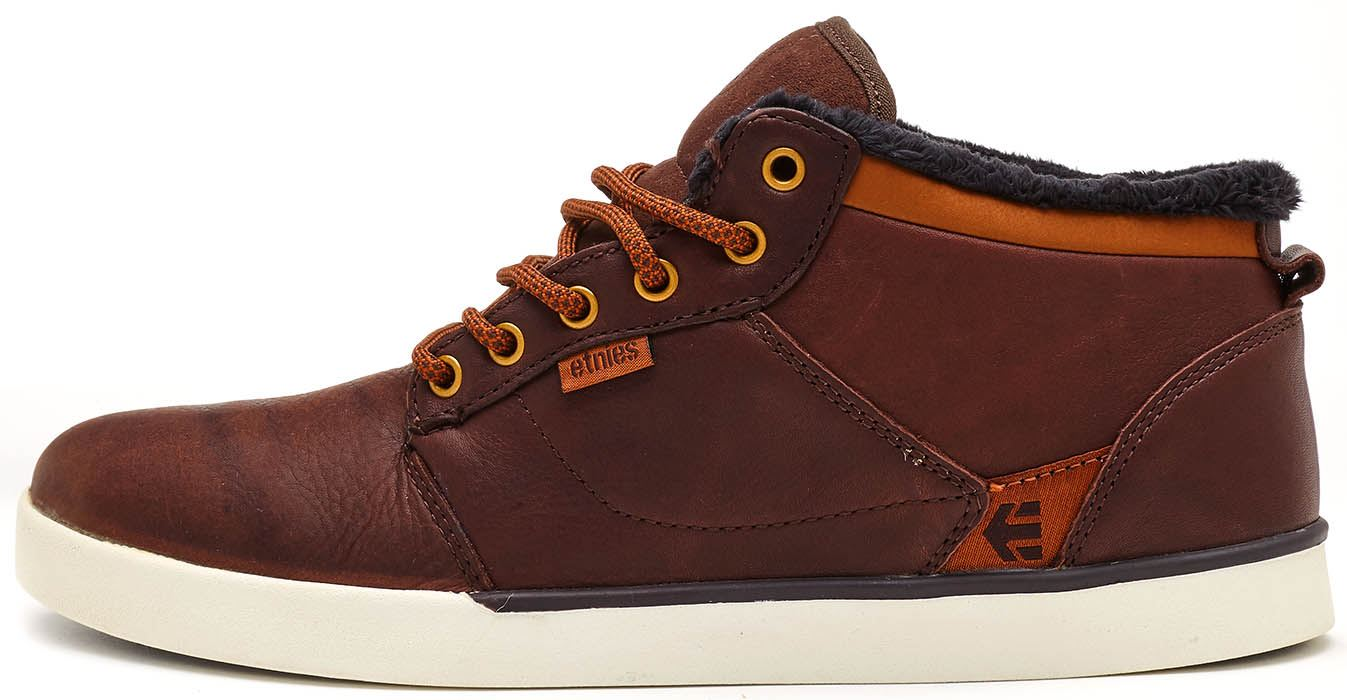Etnies Jefferson Mid Trainers buy cheap low cost sale low shipping wiki cheap price big discount cheap price cheap for nice bGGkgewp