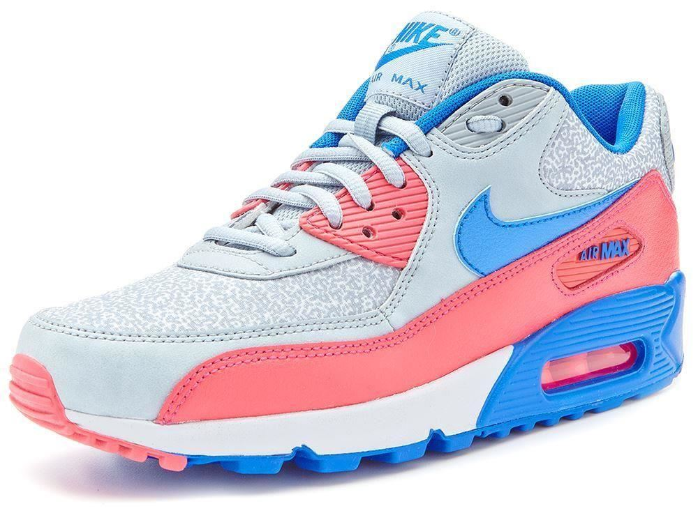 air max 90 essential ebay