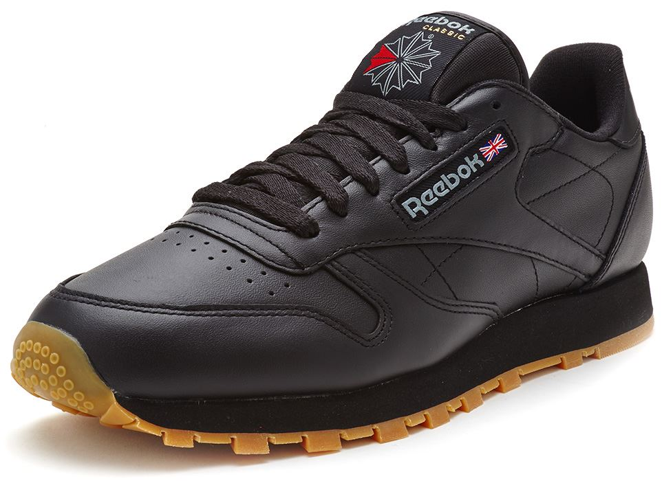 bc3905ebb4d reebok classic black leather cheap   OFF54% The Largest Catalog Discounts