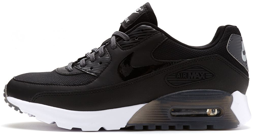 scarpe nike air max essential