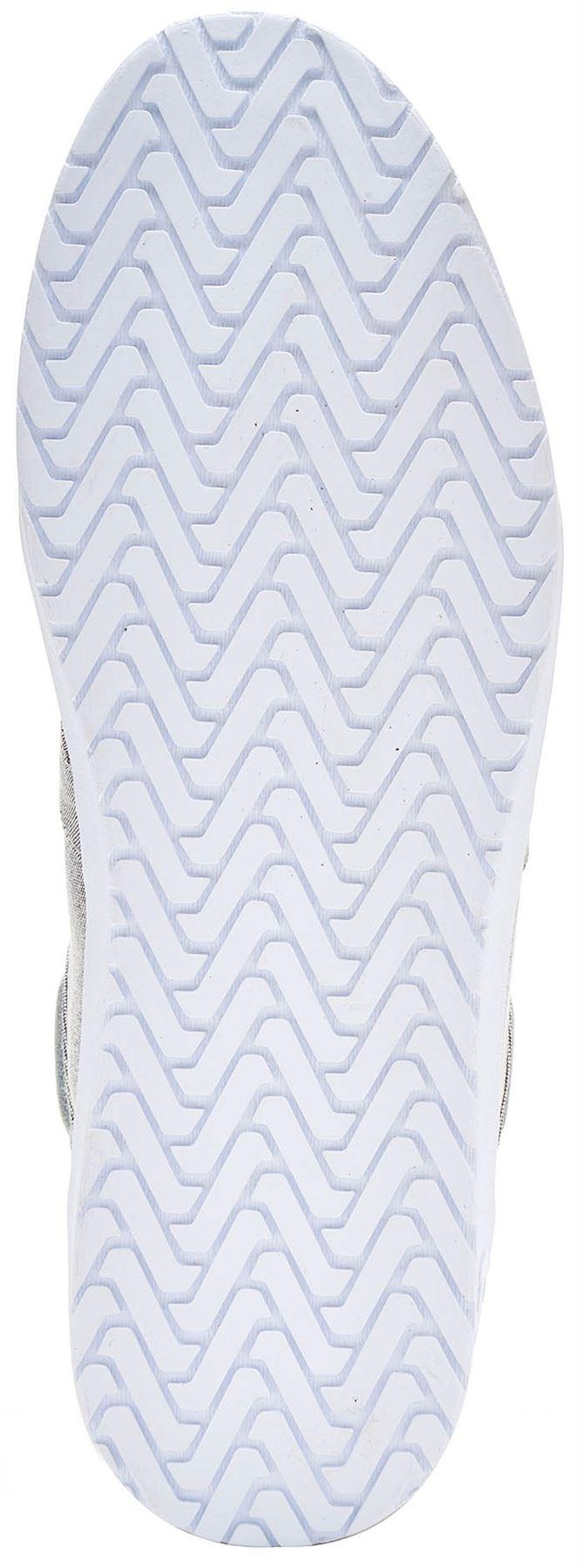 Etnies Dory Große & Smu Leder,Wildleder & Stoff Sportschuhe in Große Dory Auswahl der Farbe 829f6e