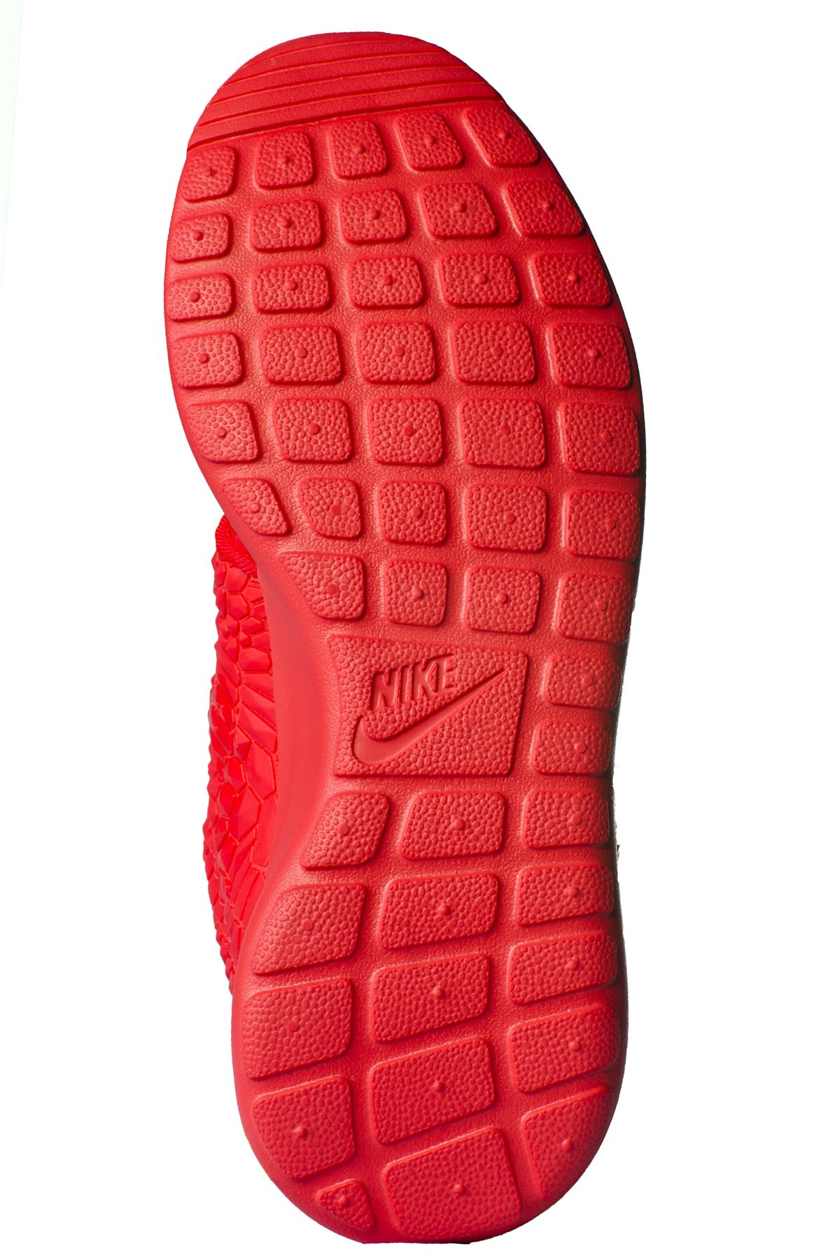 Nike roshe one dmb red womens - Description Nike Roshe One Shoes Versatile Modern Take On Running Shoe Featuring Highly Breathable Materials Lightweight Cushioning And Colourful Upper