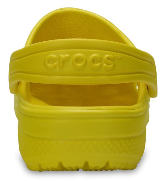 Crocs-Classic-Kids-Roomy-Fit-Clogs-Shoes-Sandals-in-All-Sizes-204536 thumbnail 66