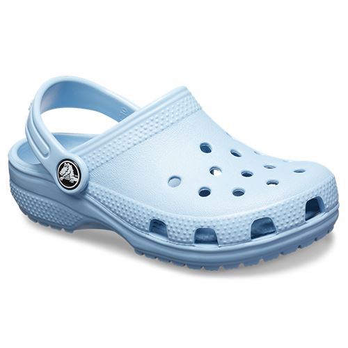 Crocs-Classic-Kids-Roomy-Fit-Clogs-Shoes-Sandals-in-All-Sizes-204536 thumbnail 19