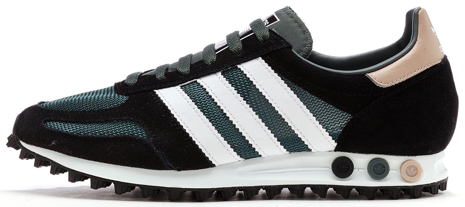 buy online 13c22 6c001 scarpe sportive uomo adidas trainer