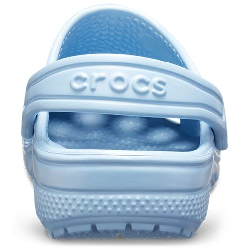 Crocs-Classic-Kids-Roomy-Fit-Clogs-Shoes-Sandals-in-All-Sizes-204536 thumbnail 20