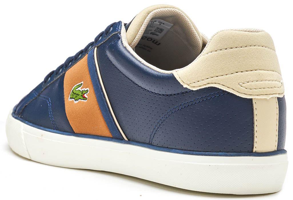 83390f0d3f Description Une chaussure vulcanisée Cour d'inspiration en coloris  warmformal.